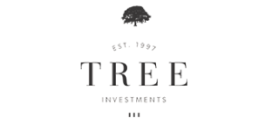 Tree Investments